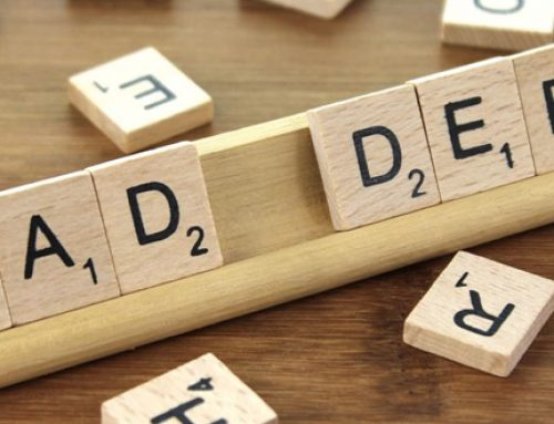 Bad Trade Debt: Five Ways to Protect Your Business
