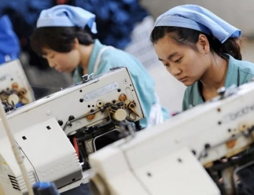 Manufacturing Abroad: a Step-By-Step Guide – Part 3