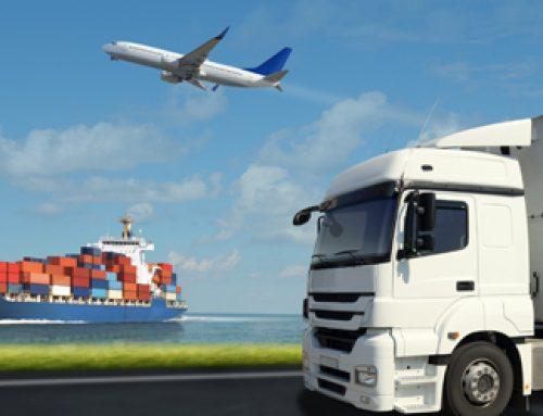 The Benefits of International Trade